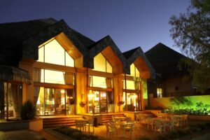 blackmountain resort rooms